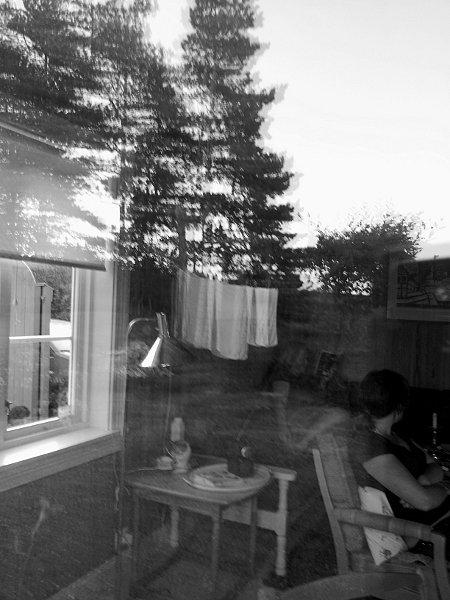 GjevingBilde4.jpg