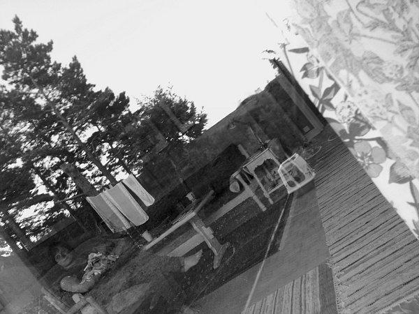 GjevingBilde11.jpg