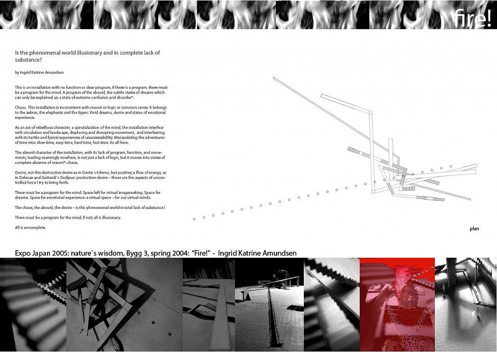 AHO-Fire-Side1-Plan.jpg