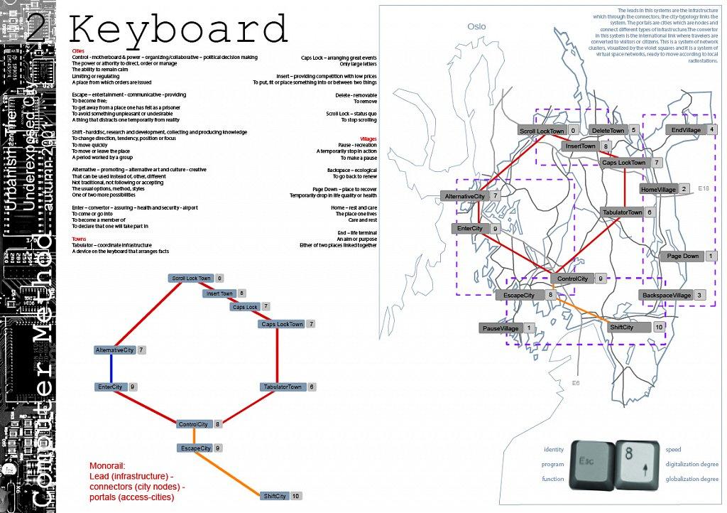 AHO-Computer-Side2.jpg