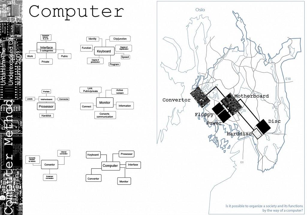 AHO-Computer-Side1.jpg
