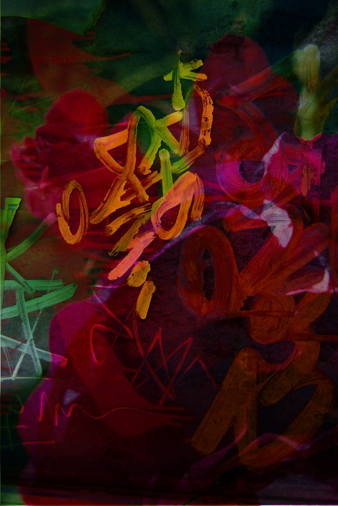 Collage17-Grafitti-meets-flowers.jpg