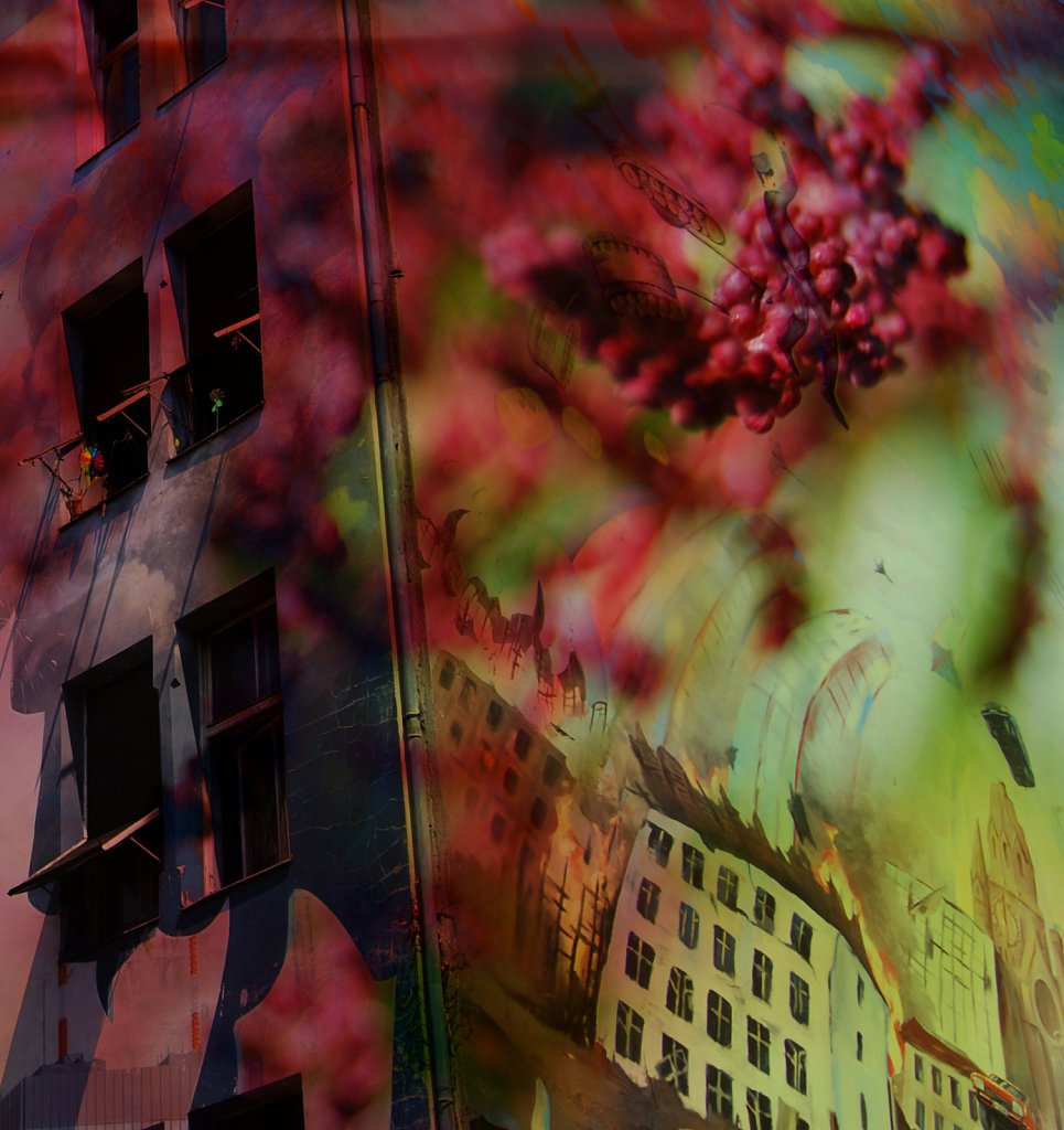 The-Streets-I-Berlin-Oslo-Collages-41.jpg