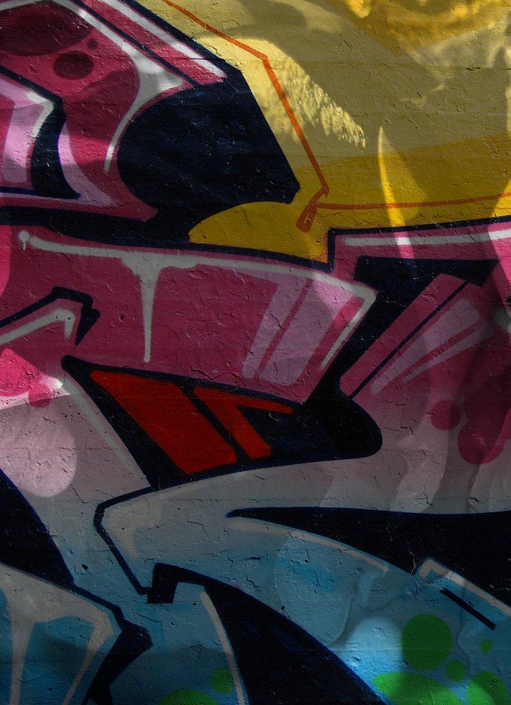 Grafitti-del-double-ex-2.jpg