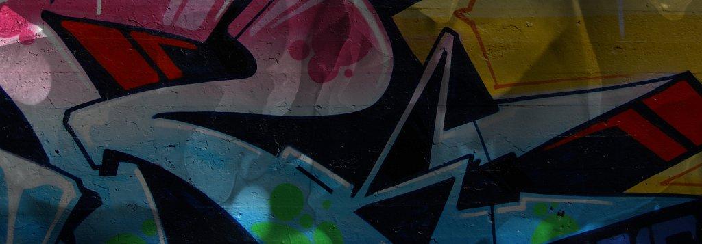 Grafitti-del-double-ex-3.jpg