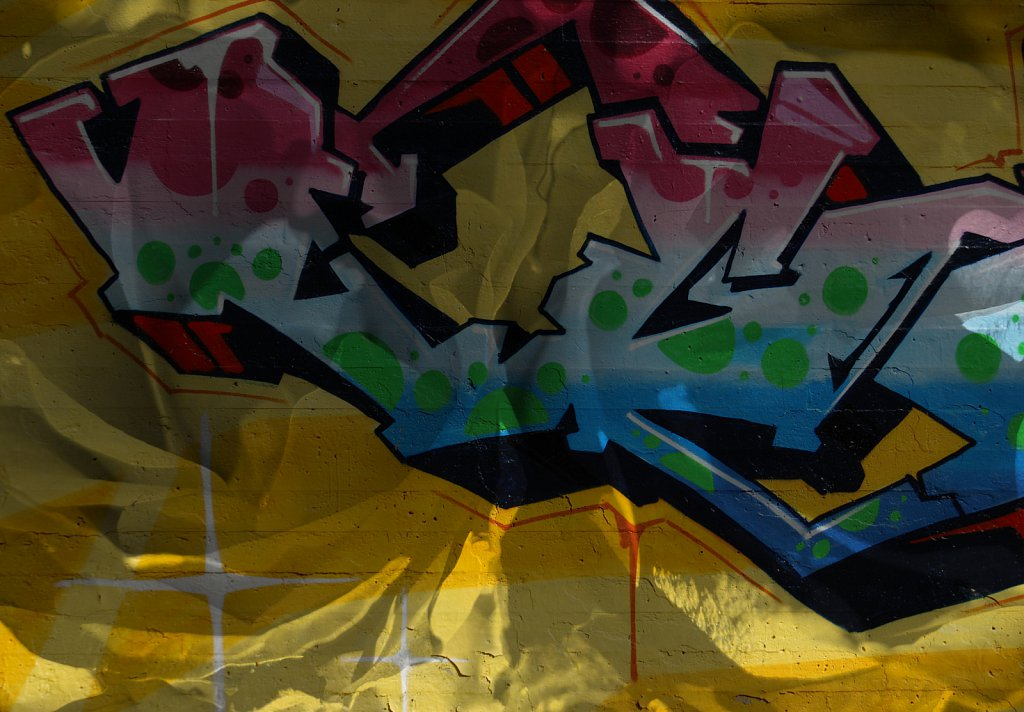 Grafitti-del-double-ex-7.jpg