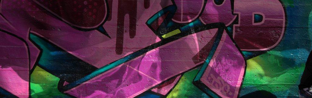 Grafitti-del-double-ex-13.jpg