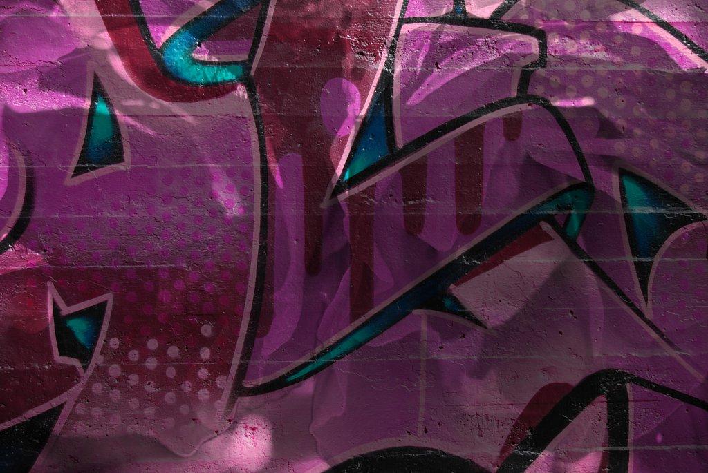 Grafitti-del-double-ex-15.jpg