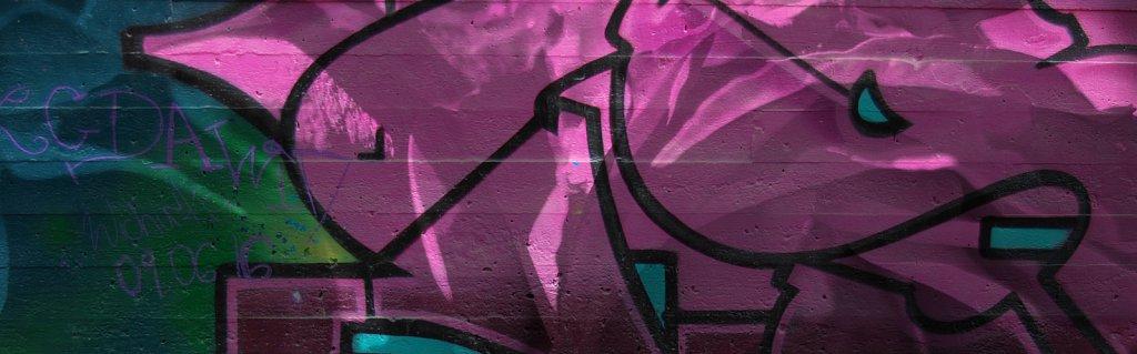 Grafitti-del-double-ex-19.jpg