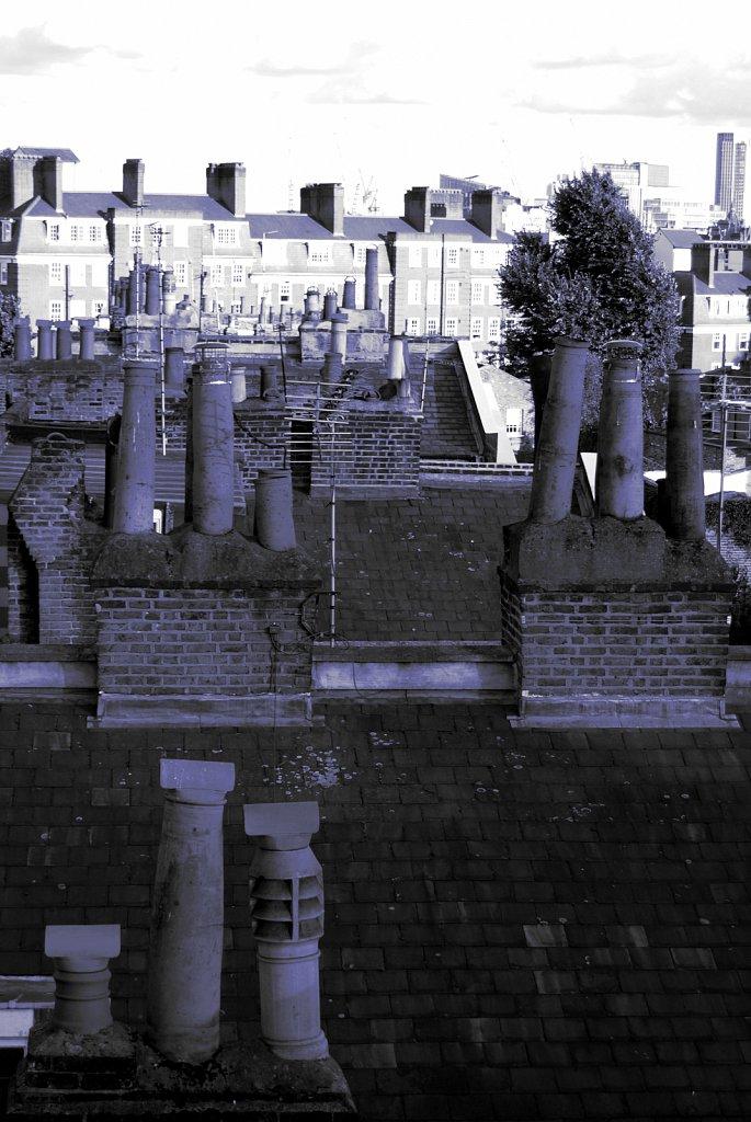 Urban-London-blue-black-colour-73.jpg
