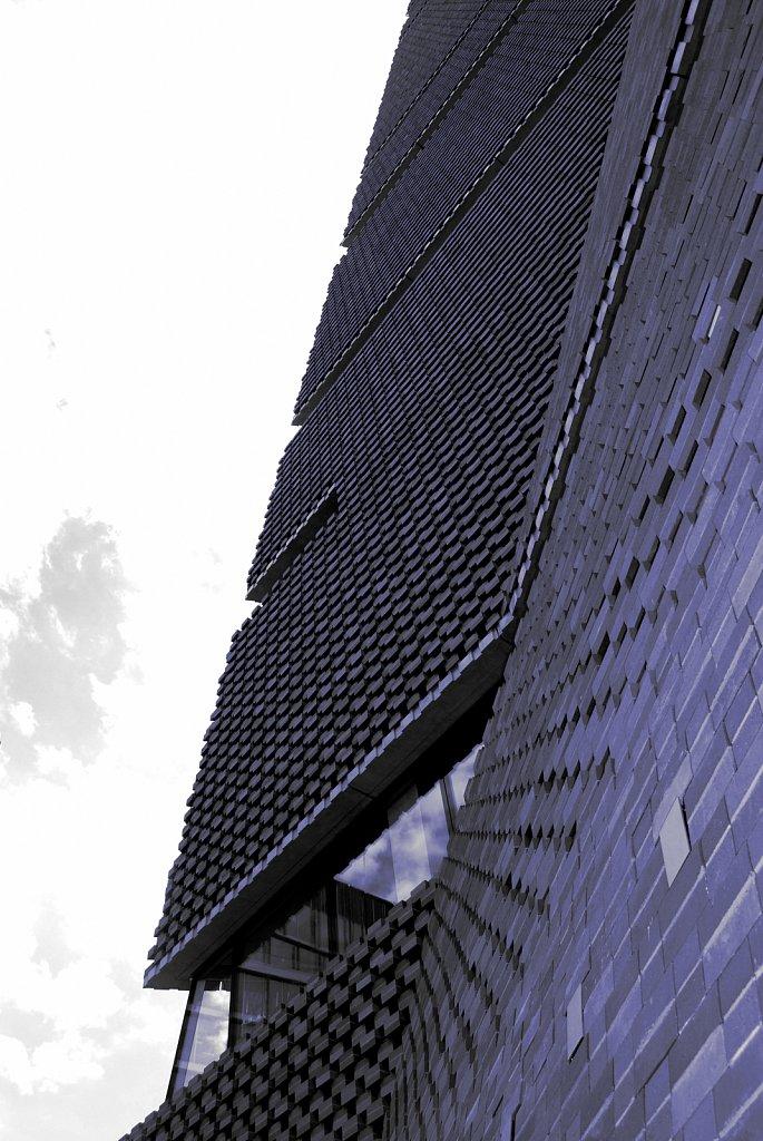 TateModern-23-Blue25.jpg