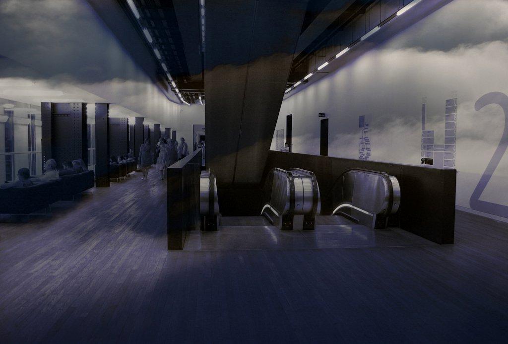 Heaven-Help-II-London-1-Blue25.jpg