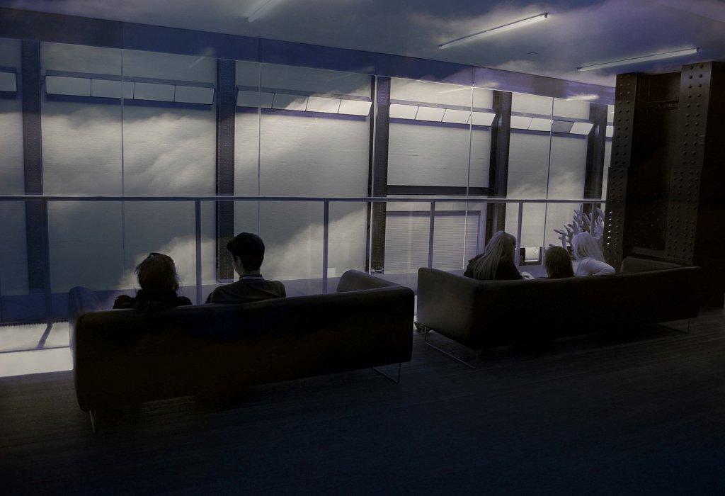 Heaven-Help-II-London-2-Blue25.jpg
