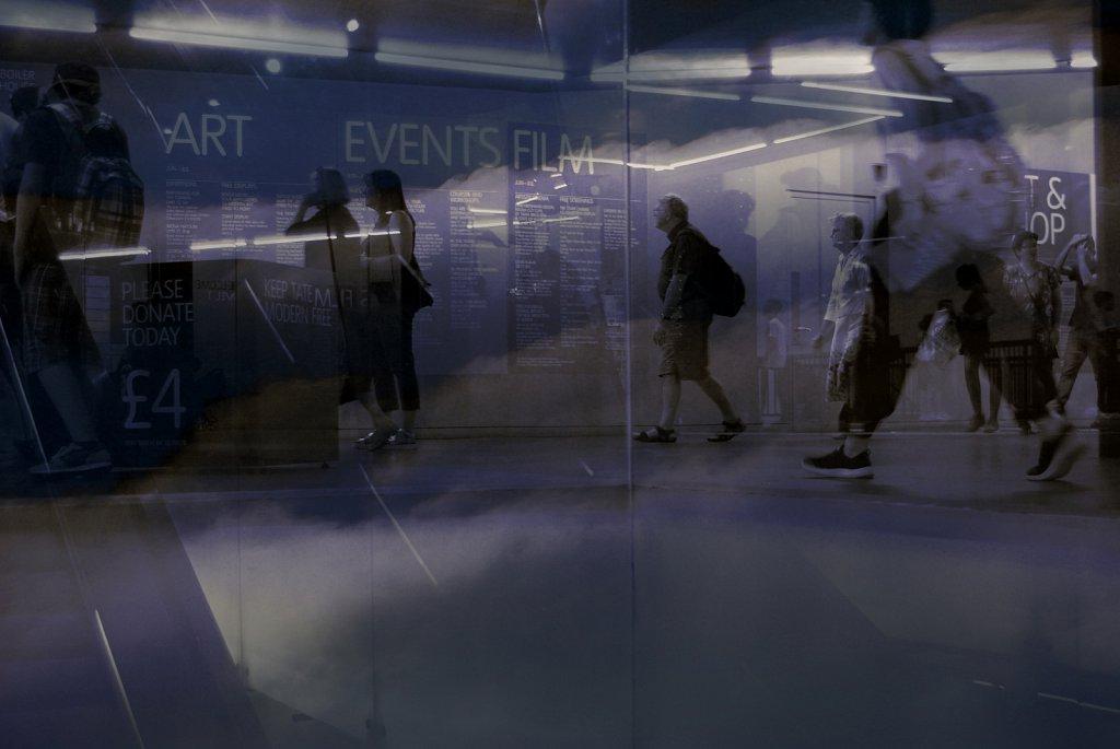 Heaven-Help-II-London-5-Blue25.jpg