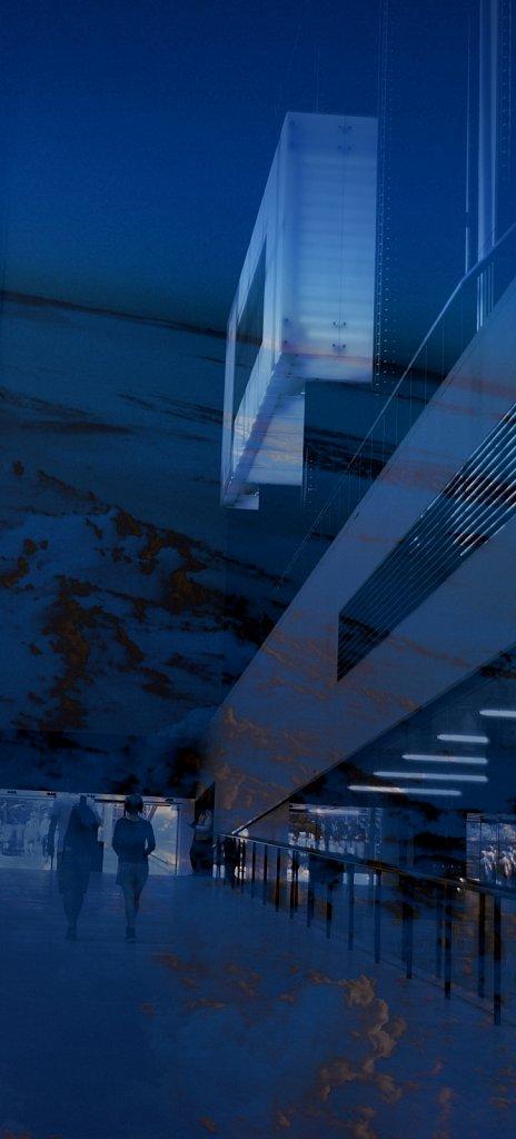 Heaven-Help-II-London-8-Blue25.jpg