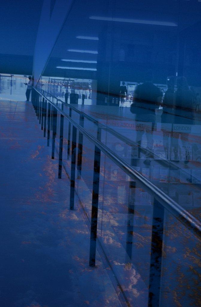 Heaven-Help-II-London-9-Blue25.jpg