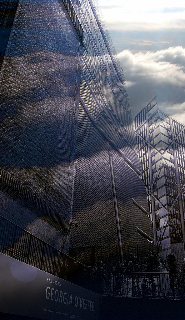 Heaven-Help-II-London-12-Blue25.jpg