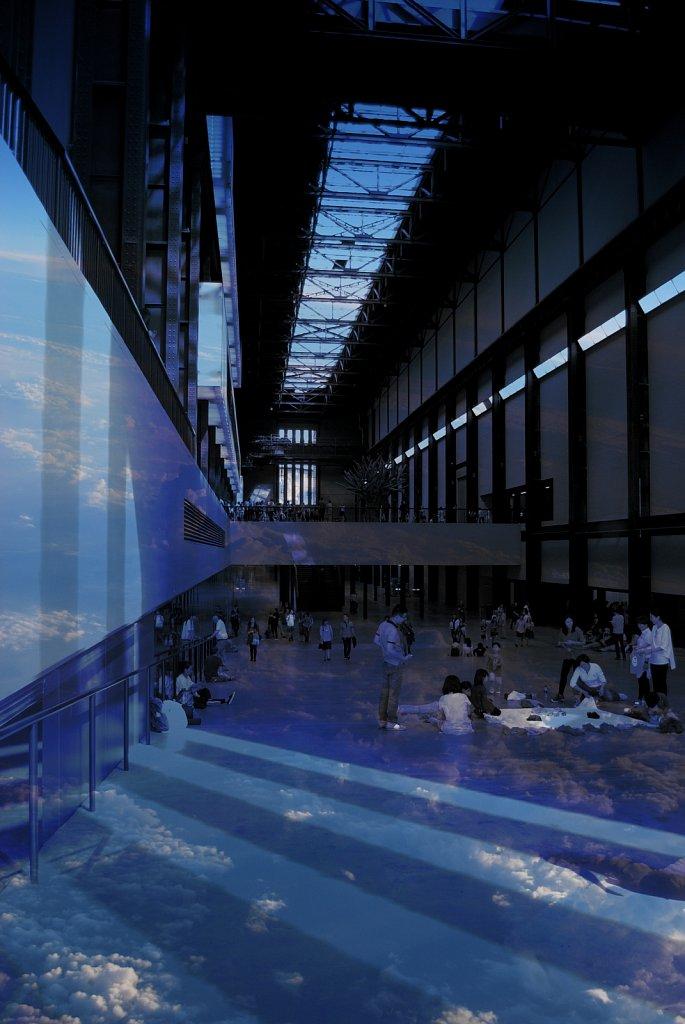 Heaven-Help-II-London-14-Blue25.jpg