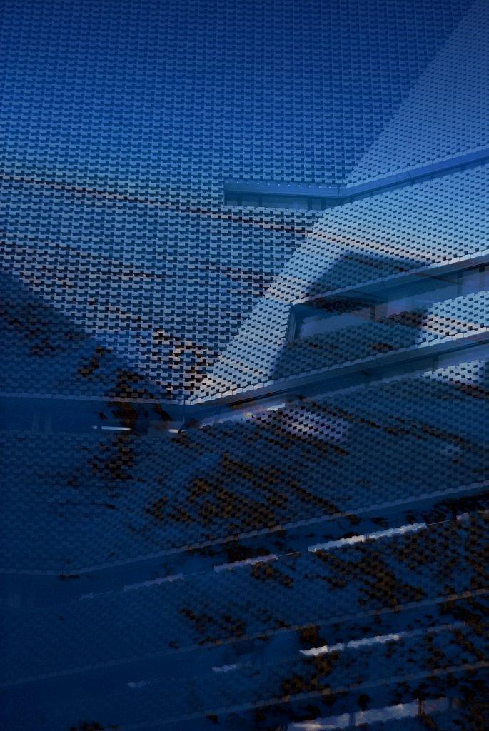 Heaven-Help-II-London-24-Blue25.jpg