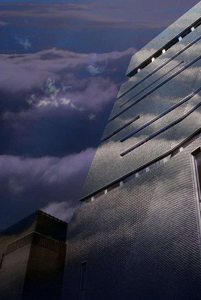 Heaven-Help-II-London-26-Blue25.jpg