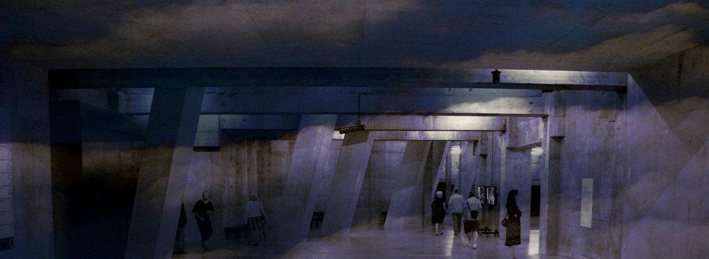 Heaven-Help-II-London-32-Blue25.jpg