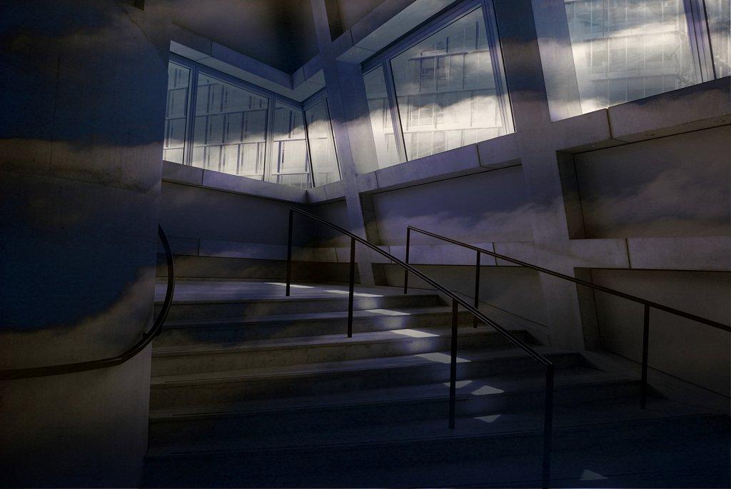 Heaven-Help-II-London-50-Blue25.jpg