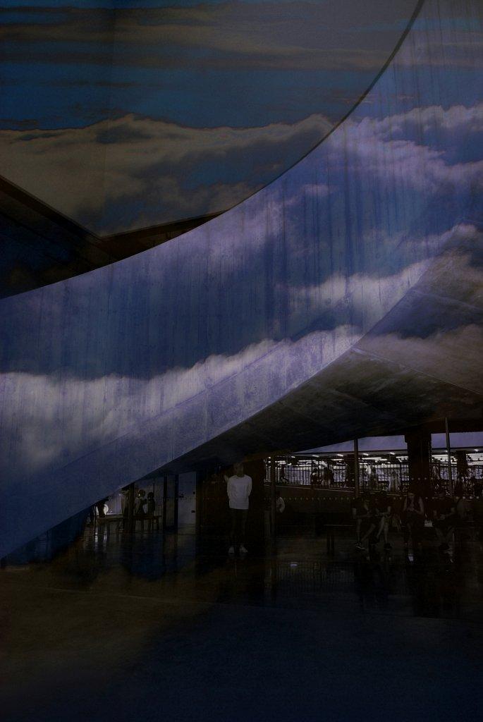 Heaven-Help-II-London-52-Blue25.jpg