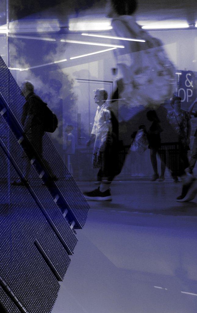 Heaven-Help-II-London-55-Blue25.jpg