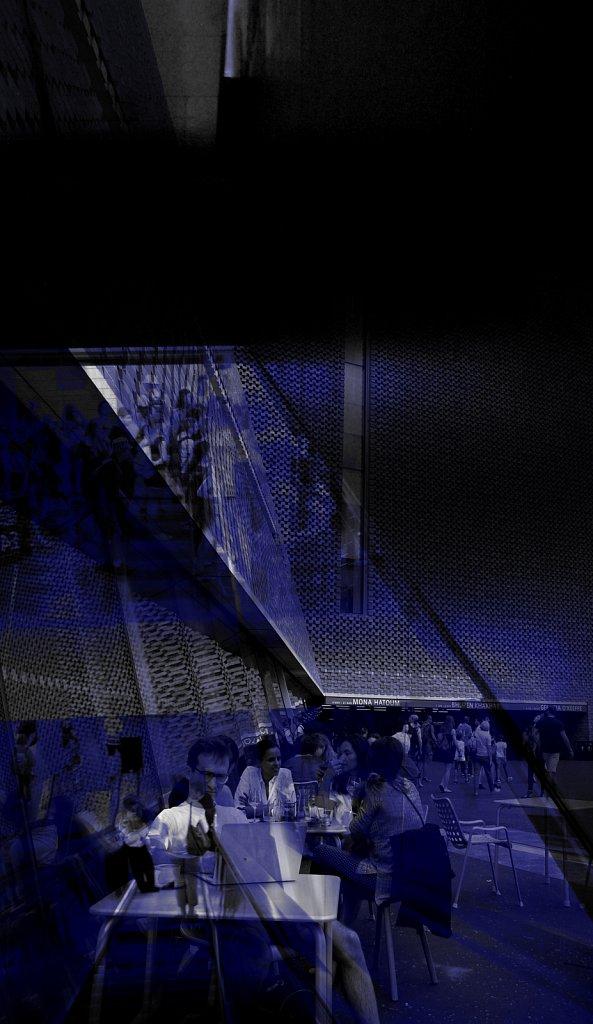 Heaven-Help-II-London-57-Blue25.jpg