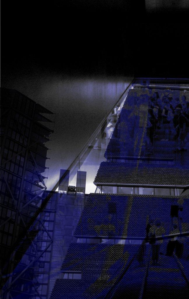 Heaven-Help-II-London-58-Blue25.jpg