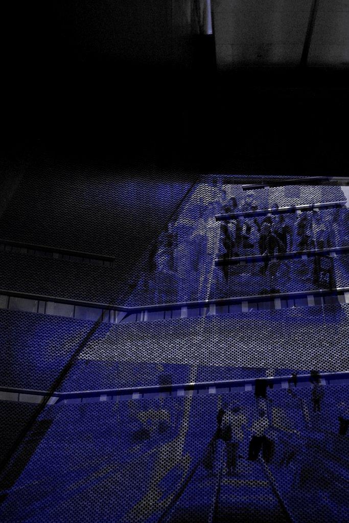 Heaven-Help-II-London-59-Blue25.jpg