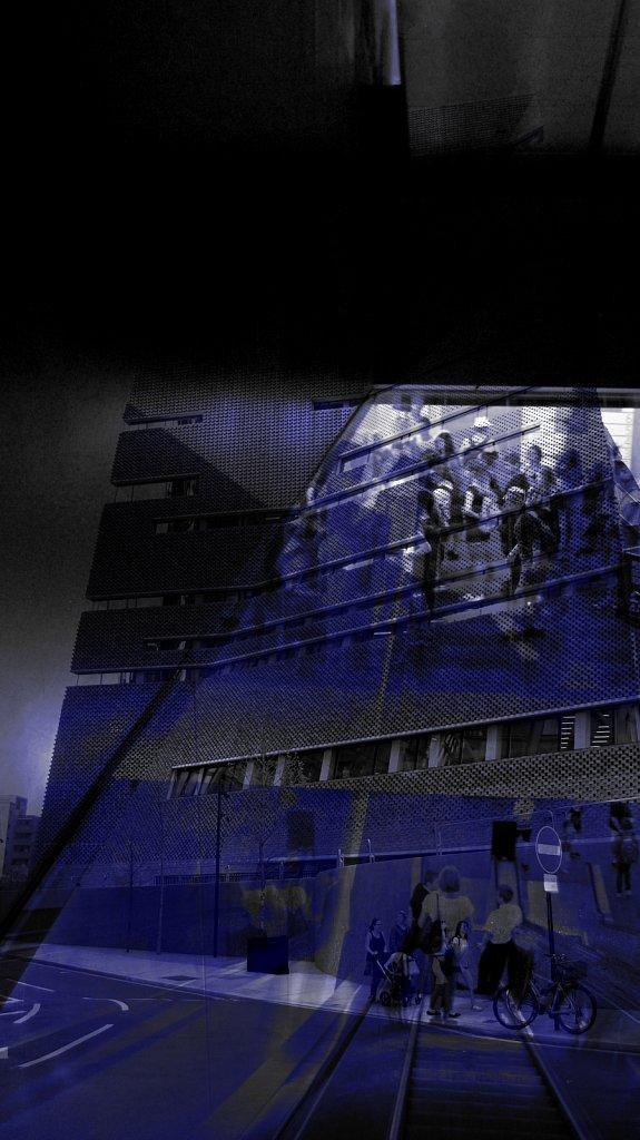 Heaven-Help-II-London-60-Blue25.jpg