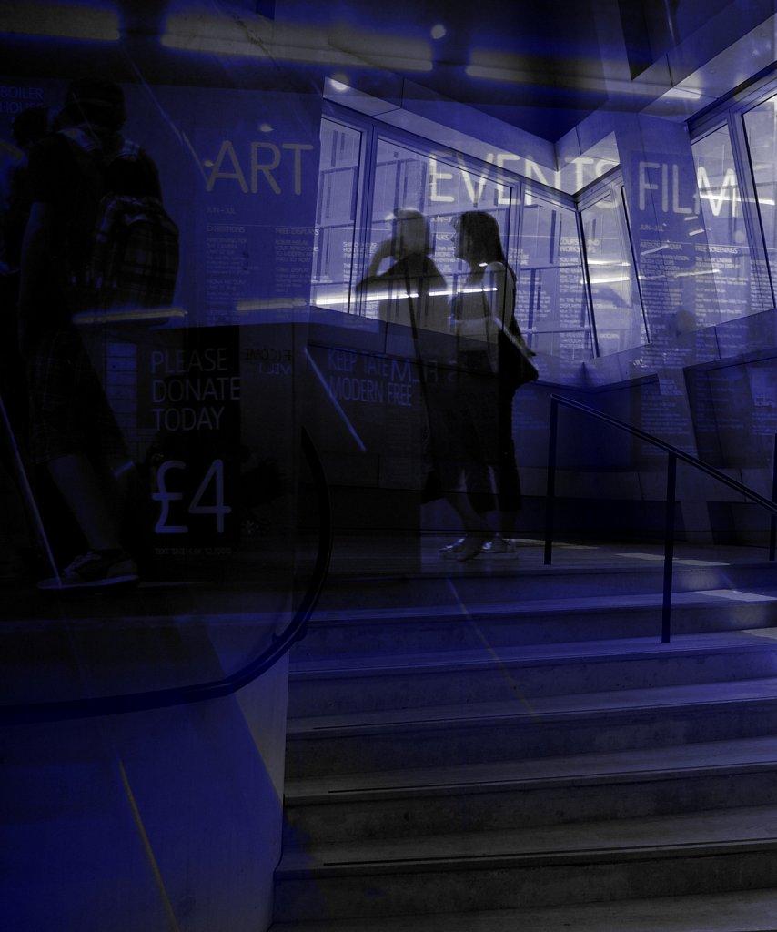 Heaven-Help-II-London-64-Blue25.jpg