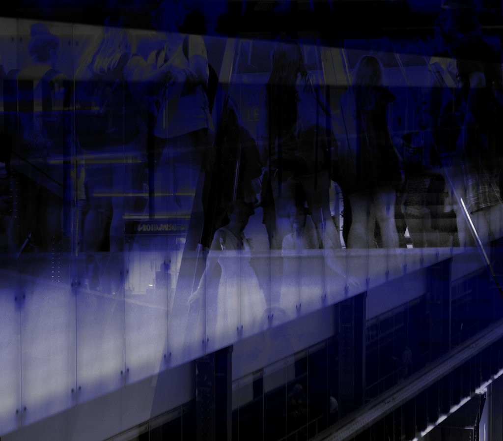 Heaven-Help-II-London-68-Blue25.jpg