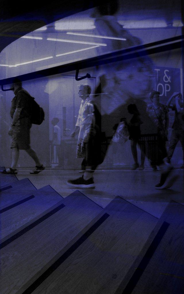 Heaven-Help-II-London-71-Blue25.jpg