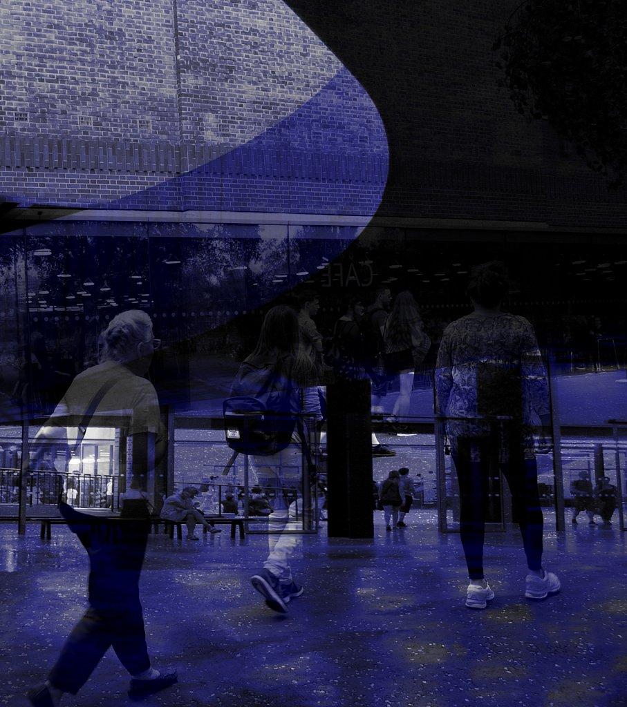 Heaven-Help-II-London-75-Blue25.jpg