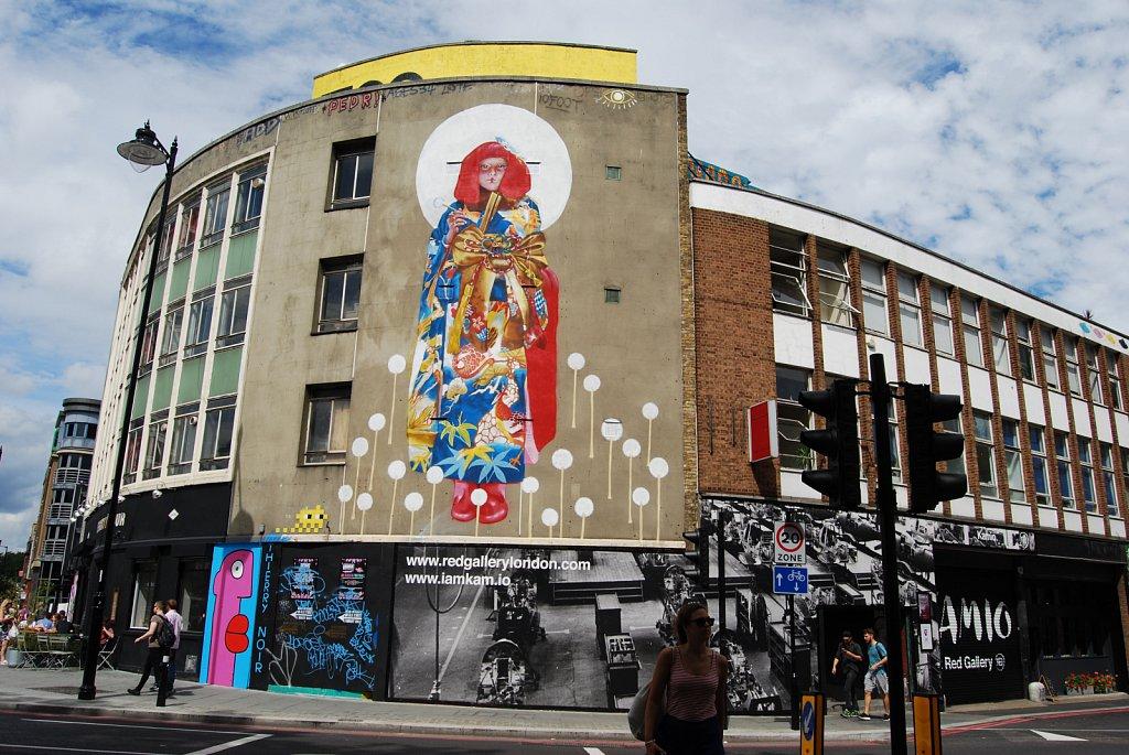 Urban-London-blue-black-colour-92.jpg