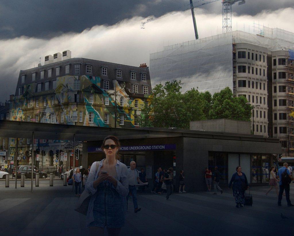 London-DE-Pieces-2.jpg