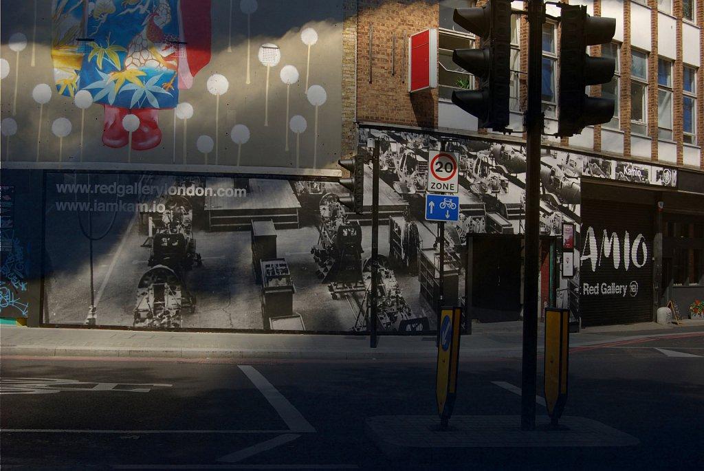 London-DE-Pieces-3.jpg