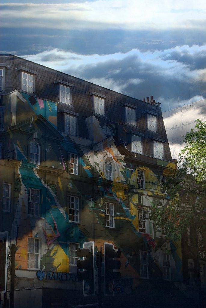London-DE-Pieces-7.jpg