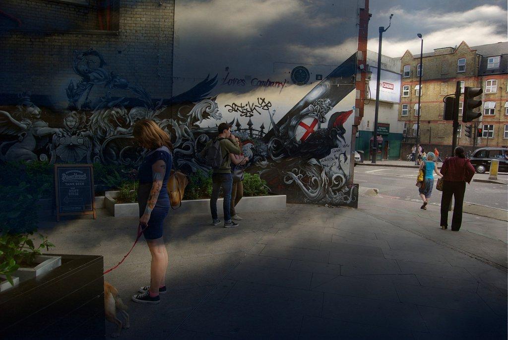 London-DE-Illustrations-4.jpg